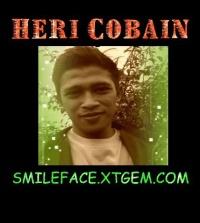 Hericobain27 3